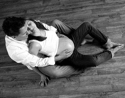 Sesje ciazowe ciążowe fotografia fotograf radom
